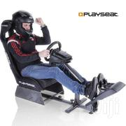 Playseat Ps4 Ps3 Pc Xbox,  G29 Hori Thrustmaster For Gaming Steering   Video Game Consoles for sale in Nairobi, Nairobi Central