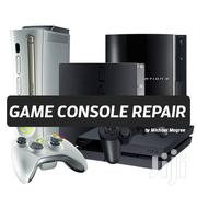 Ps4 Ps3 Xbox Repair And Games | Repair Services for sale in Nairobi, Nairobi Central