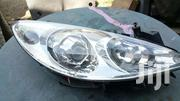 Peugeot 307 Mk2 Headlight Ex Uk | Vehicle Parts & Accessories for sale in Nairobi, Ruai