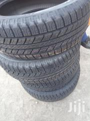 Tyre Size 235/55r19pirrelli Tyres | Vehicle Parts & Accessories for sale in Nairobi, Nairobi Central