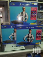 New Ps4 500gb Bundle Fifa 19 Complete   Video Games for sale in Nairobi, Nairobi Central