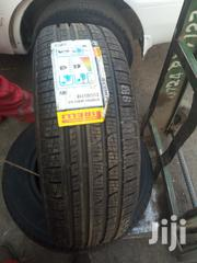 Tyre Size 215/65r16 Pirreli | Vehicle Parts & Accessories for sale in Nairobi, Nairobi Central