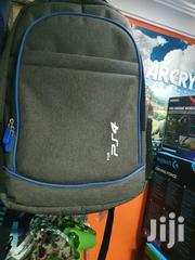 Ps4 Bags For Sale | Bags for sale in Nairobi, Nairobi Central