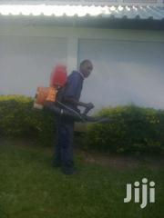 Fumigation And Pest Control Services | Cleaning Services for sale in Nairobi, Komarock