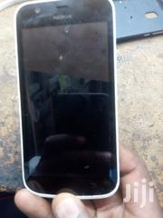 Samsung Galaxy J7 Prime 64 GB | Mobile Phones for sale in Kajiado, Ongata Rongai