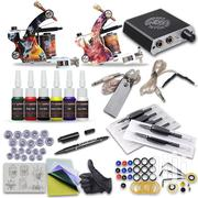 Tattoo Kit in Mombasa | Skin Care for sale in Mombasa, Shimanzi/Ganjoni