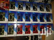 Ps4 Coloured Pads For Sale New | Video Game Consoles for sale in Nairobi, Nairobi Central