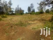 40x80ft Residential Plots for Sale at Kenol.700mtrs From Murang'a Road | Land & Plots For Sale for sale in Murang'a, Kimorori/Wempa