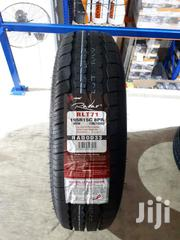 195r15c Radar Tyre's Is Made In China | Vehicle Parts & Accessories for sale in Nairobi, Nairobi Central
