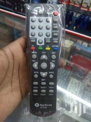 Startimes AD339 Remote Control | TV & DVD Equipment for sale in Nairobi, Nairobi Central