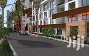 Legacy II Apartments, Riruta | Houses & Apartments For Sale for sale in Nairobi, Riruta