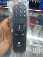Startimes AD971 Remote Control | TV & DVD Equipment for sale in Nairobi, Nairobi Central