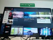 TCL Android Smart Tv 32"