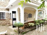 3 Bedroom House to Let at 87 Off Waiyaki Way | Houses & Apartments For Rent for sale in Kiambu, Kinoo