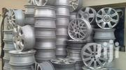 Vw Exjapan Sports Rims All Sizes   Vehicle Parts & Accessories for sale in Nairobi, Nairobi Central