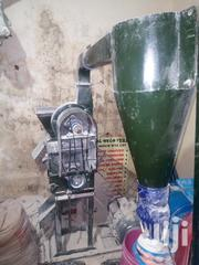 Muthokoi Machine | Manufacturing Equipment for sale in Nairobi, Embakasi