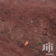 50 By 100 Land For Sale | Land & Plots For Sale for sale in Nairobi, Embakasi