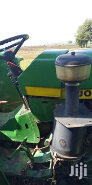 John Deere 2450 Tractor | Farm Machinery & Equipment for sale in Meru, Timau