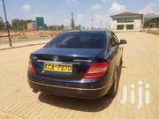 Car Hire Services Self Drive Nairobi | Chauffeur & Airport transfer Services for sale in Murang'a, Township G