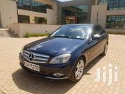 Car Hire Services Self Drive | Chauffeur & Airport transfer Services for sale in Murang'a, Township G