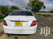 Car Hire Services Self Drive Kahawa | Chauffeur & Airport transfer Services for sale in Murang'a, Township G