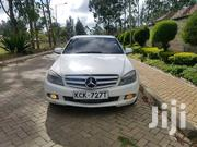 Car Hire Services Self Drive Kadarani | Chauffeur & Airport transfer Services for sale in Murang'a, Township G
