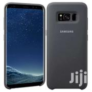 Silcone Case For Samsung S8/S8+ | Accessories for Mobile Phones & Tablets for sale in Nairobi, Nairobi Central