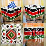 Beadwork And Leather | Arts & Crafts for sale in Laikipia, Marmanet