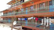 Umoja Innercore Flat for Sale With Good Income | Houses & Apartments For Sale for sale in Nairobi, Umoja II