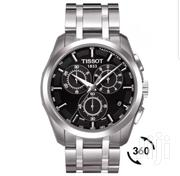 Tissot 1853 Silver | Watches for sale in Nairobi, Nairobi Central