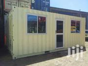 Shipping Containers   Building Materials for sale in Nairobi, Kwa Reuben