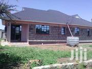 House On Sale Narok Town | Houses & Apartments For Sale for sale in Nairobi, Nairobi Central