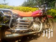 Indian 2012 Red | Motorcycles & Scooters for sale in Uasin Gishu, Ziwa