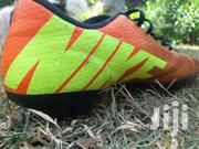 NIKE Mercurial Vapor IX FG Sunset"""