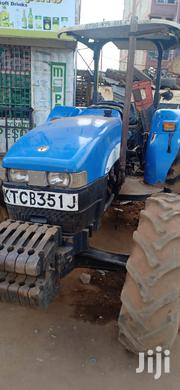 New Holland TD80 | Heavy Equipments for sale in Kiambu, Gitothua
