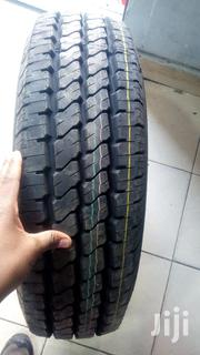 Antaras Tires In Size 195R14 C For Matatus Ksh 6,200 | Vehicle Parts & Accessories for sale in Nairobi, Nairobi Central