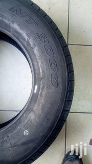 Antaras Tires Size 195R15 C For Commercial Vehicles Brand New | Vehicle Parts & Accessories for sale in Nairobi, Nairobi Central