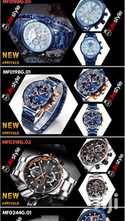 Wrist Watches | Watches for sale in Nairobi, Kilimani