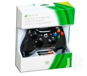 Xbox 360 Microsoft Pad New | Video Game Consoles for sale in Nairobi, Nairobi Central