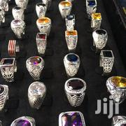Silver Rings Chains | Jewelry for sale in Nairobi, Nairobi Central