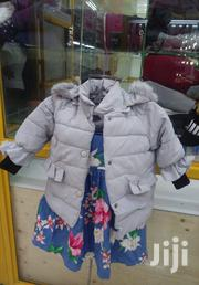 Dress Plus Jacket. | Children's Clothing for sale in Nairobi, Nairobi Central