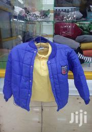 Tshirts Plus Jacket. | Children's Clothing for sale in Nairobi, Nairobi Central