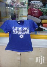 Tops And T Shirts   Children's Clothing for sale in Nairobi, Nairobi Central