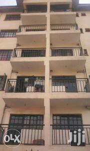 Two Bedroom Apartment In Dagoreti Corner | Houses & Apartments For Rent for sale in Nairobi, Waithaka