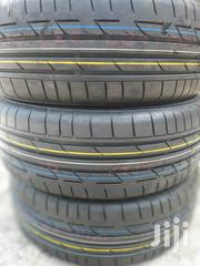 205/55/16 Bridgestone Tyre's Is Made In Indonesia | Vehicle Parts & Accessories for sale in Nairobi, Nairobi Central