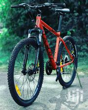 Felt Mountain Bicycle | Sports Equipment for sale in Nairobi, Nairobi Central