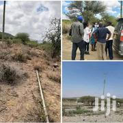 Olepolos Vacant Land For Sale | Land & Plots For Sale for sale in Kajiado, Ongata Rongai