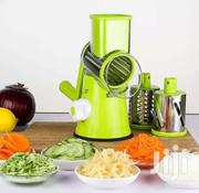 Manual Rotary Slicer 3 In 1 | Home Appliances for sale in Nairobi, Nairobi Central