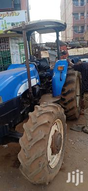 Newholland TD80 Tractor | Heavy Equipments for sale in Kiambu, Gitothua