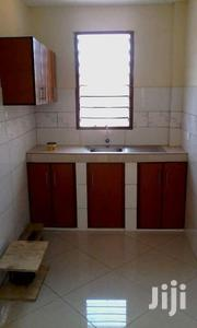 NYALI CLEAN 2 Bedroom Apartment With Parking | Houses & Apartments For Rent for sale in Mombasa, Mkomani